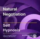 Natural Negotiation MP3