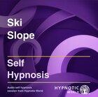 Ski Slope MP3
