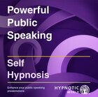 Powerful Public Speaking MP3