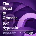 The Road to Granada MP3