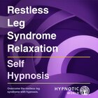 Restless Leg Syndrome Relaxation MP3