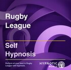 Rugby League MP3