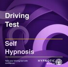 Driving Test MP3