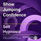 Show Jumping Confidence MP3