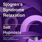 Sjogren's Syndrome Relaxation MP3