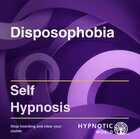 Disposophobia MP3