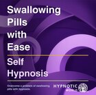 Swallowing Pills with Ease MP3