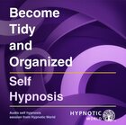 Become Tidy and Organized MP3