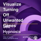 Visualize Turning Off Unwanted Genes MP3