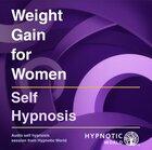Weight Gain for Women MP3
