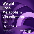 Weight Loss Metabolism Visualization MP3