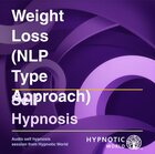 Weight Loss (NLP Type Approach) MP3