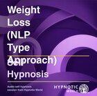 Weight Loss (NLP Type Approach) MP3