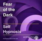Fear of the Dark MP3