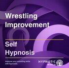 Wrestling Improvement MP3