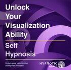 Unlock Your Visualization Ability MP3