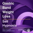 Gastric Band Weight Loss MP3