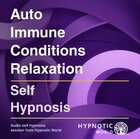 Auto Immune Conditions Relaxation MP3