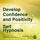 Confidence and Positivity MP3