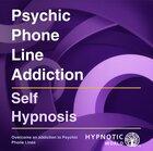 Psychic Phone Line Addiction MP3