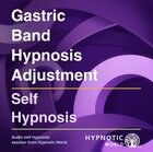 Gastric Band Hypnosis Adjustment MP3