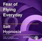 Fear of Flying Everyday MP3