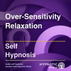 Over-Sensitivity Relaxation MP3