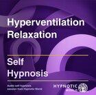 Hyperventilation Relaxation MP3