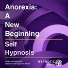 Anorexia: A New Beginning MP3