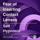 Fear of Inserting Contact Lenses MP3