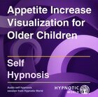 Appetite Increase Visualization for Older Children MP3