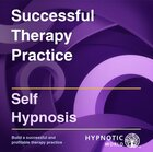 Successful Therapy Practice MP3