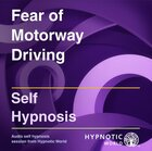 Fear of Motorway Driving MP3