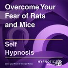 Fear of Rats and Mice MP3