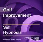 Golf Improvement MP3