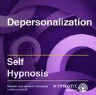 Depersonalization MP3