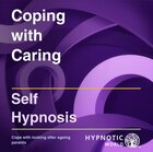 Coping with Caring MP3