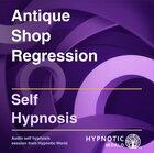 Antique Shop Regression MP3
