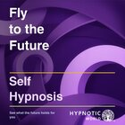 Fly to the Future MP3