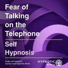 Fear of Talking on the Telephone MP3