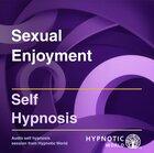 Sexual Enjoyment MP3