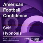 American Football Confidence MP3