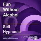 Fun Without Alcohol MP3