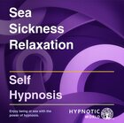 Sea Sickness Relaxation MP3