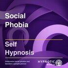 Social Phobia MP3
