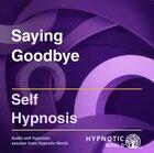 Saying Goodbye MP3