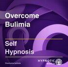Overcome Bulimia MP3