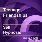 Teenage Friendships MP3