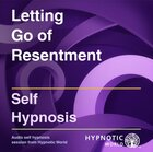 Letting Go of Resentment MP3