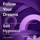 Follow Your Dreams MP3